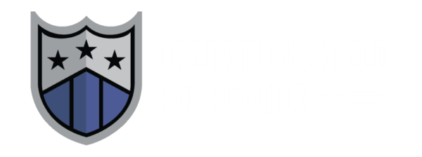 OSFOpShieldFDN_Logo_Horizontal_Web_RetinaFinal_Web-1024x404